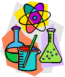 Glassware Clipart — HCC Learning Web.
