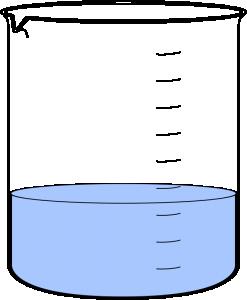 Glassware Clip Art Download.