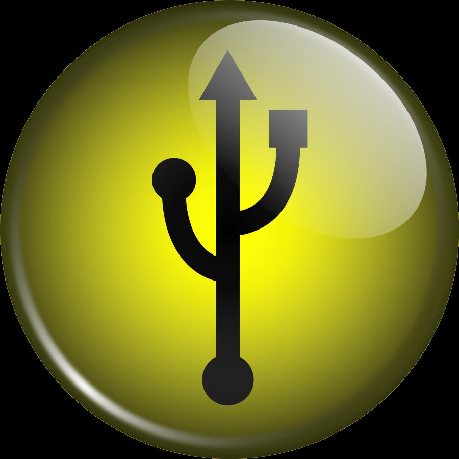 Glassy Clipart PNG file tag list, Glassy clip arts SVG file.