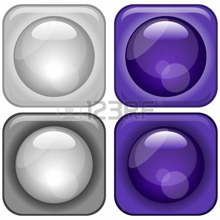 472,998 Glassy Stock Vector Illustration And Royalty Free Glassy.