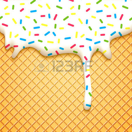 52,767 Ice Cream Stock Vector Illustration And Royalty Free Ice.