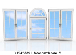 Double glazing Illustrations and Clipart. 66 double glazing.