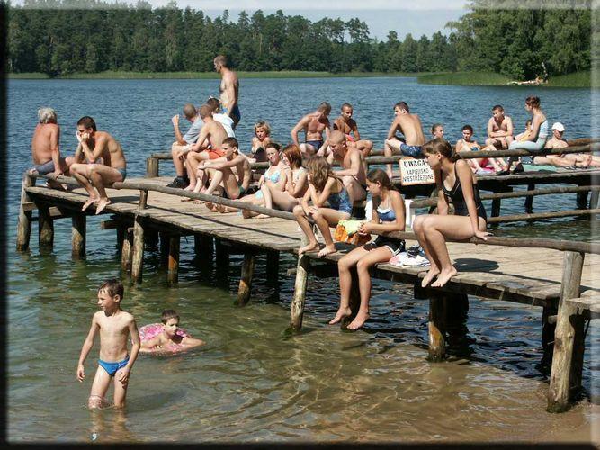 1000+ images about Masuren Landschaft, Tiere, Pflanzen on.