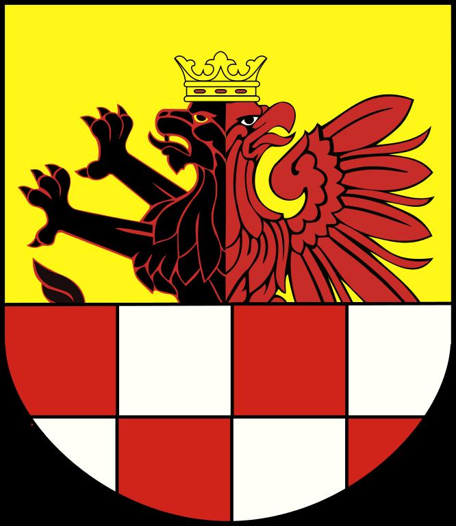 File:POL powiat mogieliński COA.svg.