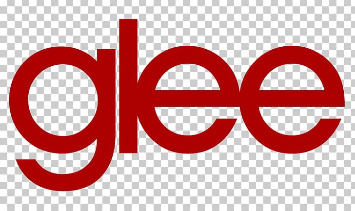 YouTube Logo Drawing Glee Club PNG, Clipart, Area, Brand.