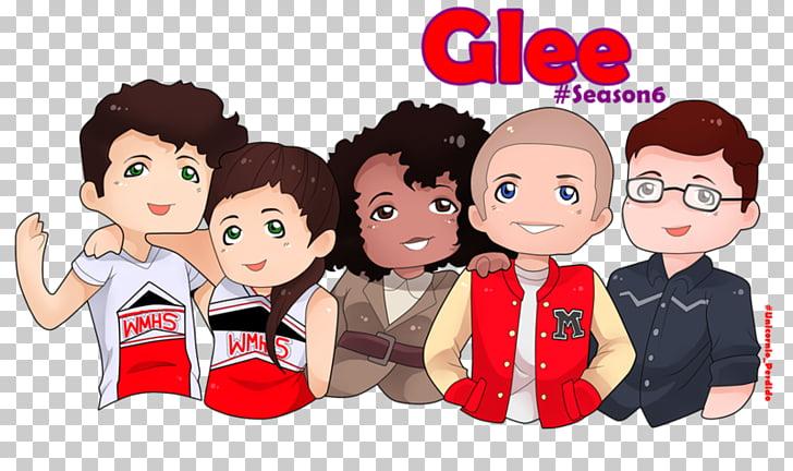 Human behavior Friendship Toddler , Glee Club PNG clipart.
