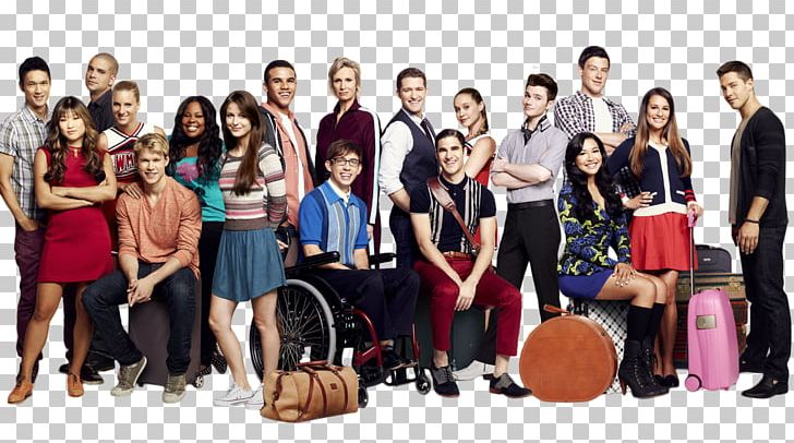 Will Schuester Glee PNG, Clipart, Blake Jenner, Cory Monteith.