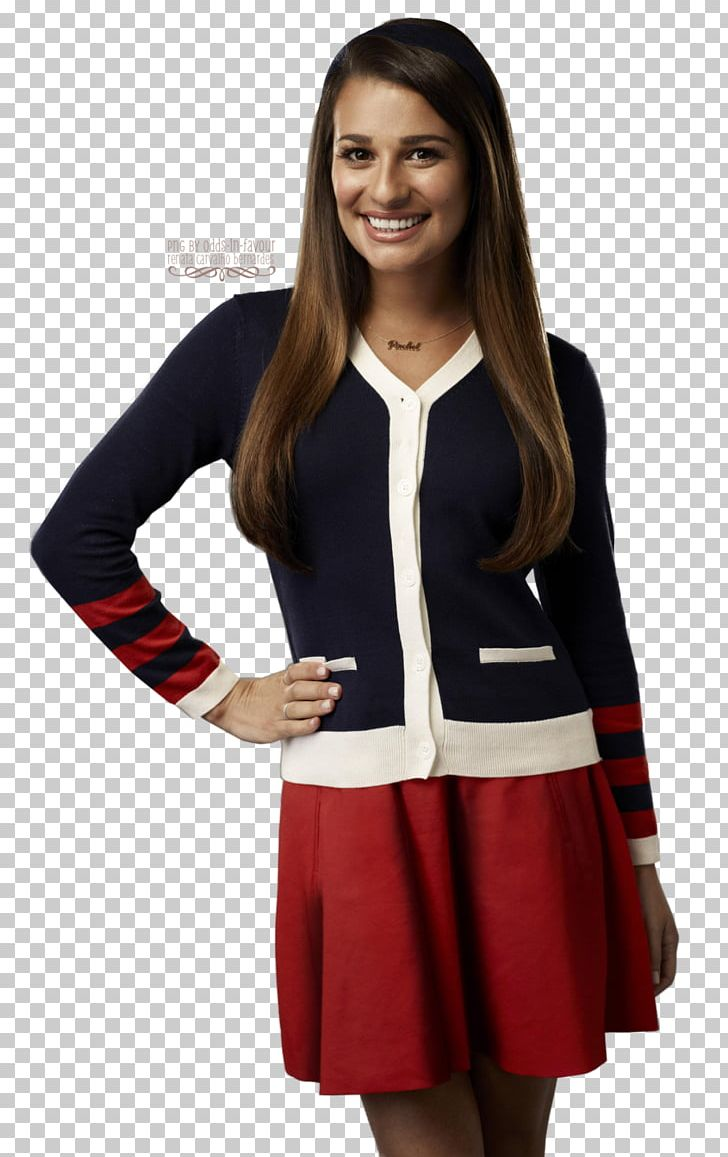 Lea Michele Glee PNG, Clipart, Actor, Celebrities, Character, Chris.