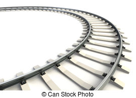 Rail Illustrations and Clipart. 14,957 Rail royalty free.