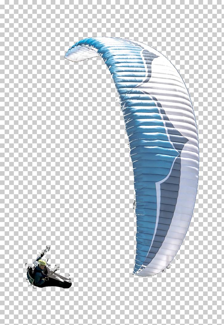 Paragliding Gleitschirm Windsport Aviometeoroloģija, others.