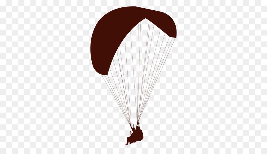 paragliding graphics clipart Paragliding Parachute Flight.