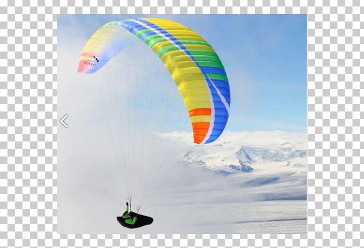 Parachute Powered Paragliding Sport Gleitschirm PNG, Clipart.