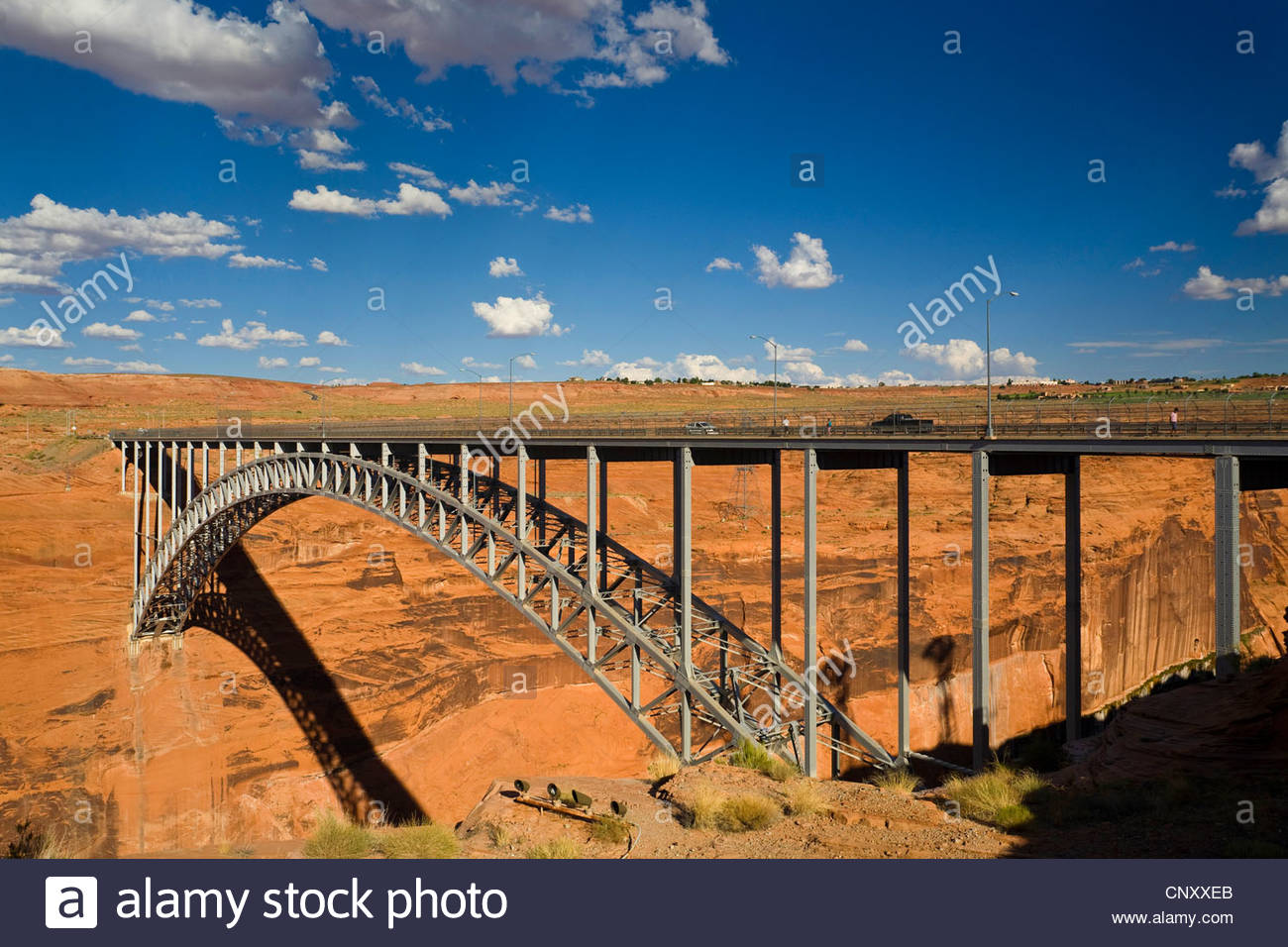 Canyon Bridge Stock Photos & Canyon Bridge Stock Images.