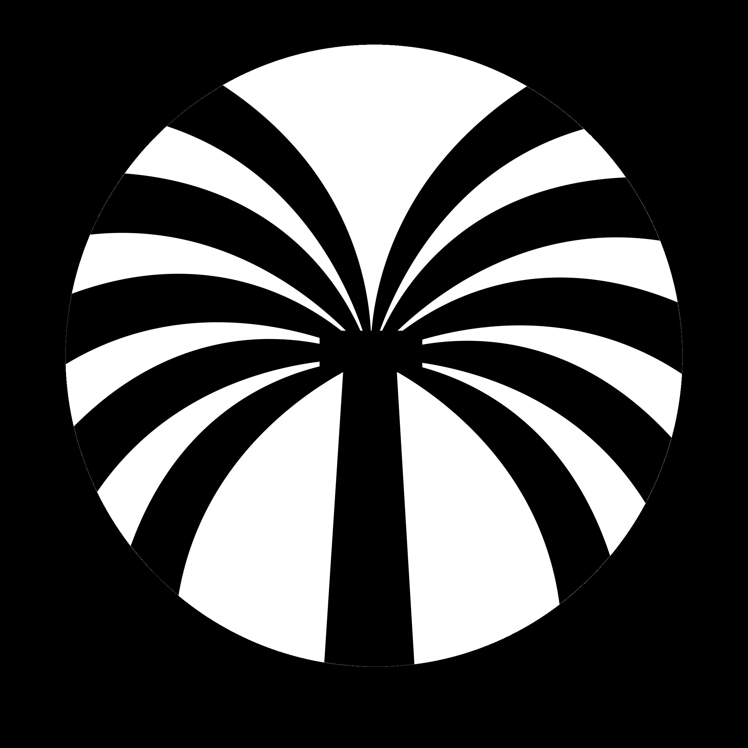 Glendale Community College Logo PNG Transparent & SVG Vector.