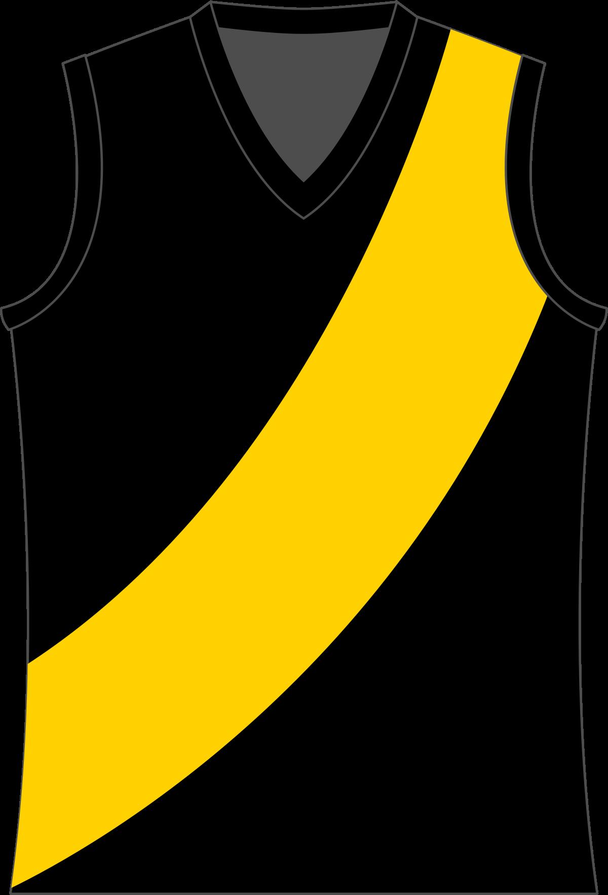 Simpson Football Netball Club.