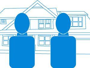 Houses For Rent 2 Rooms Glenelg.