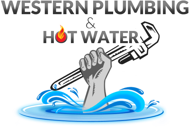 Plumber Glenelg, Call 0449 800 162 for Emergency Hot Water Service.
