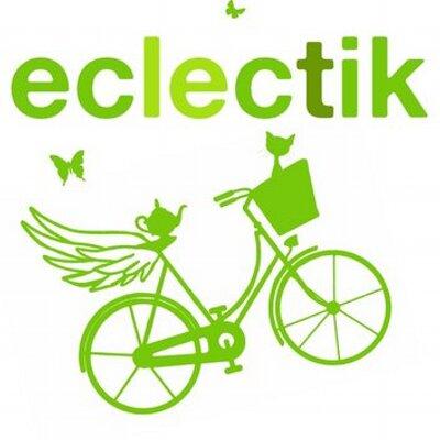eclectik glenelg (@eclectikglenelg).