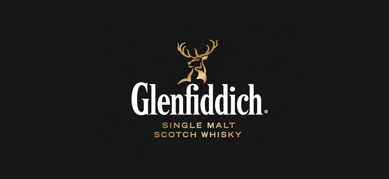 Glenfiddich 15 year old review.