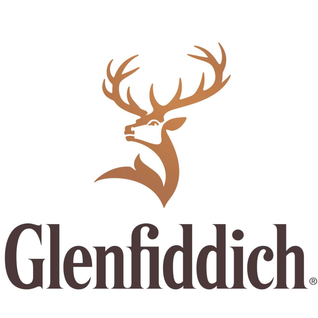 Glenfiddich.