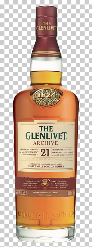 21 glenlivet Distillery PNG cliparts for free download.