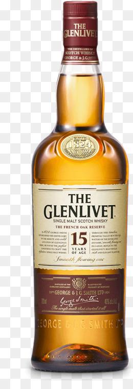 Glenlivet Distillery PNG and Glenlivet Distillery.