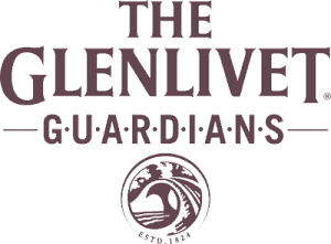 The Glenlivet Guardians at Rare The Food Company.