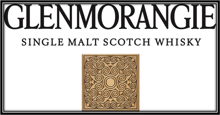Best Shot Whisky Reviews : November 2011.