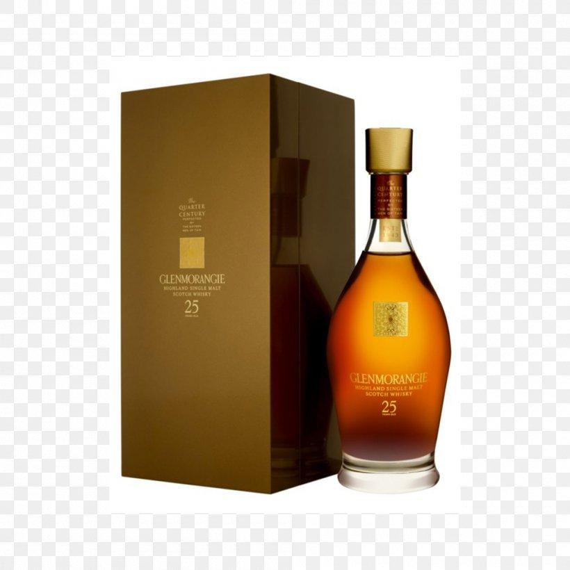 Glenmorangie Single Malt Whisky Whiskey Single Malt Scotch.