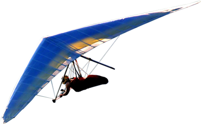 Download Free png Glider PNG Clipart.