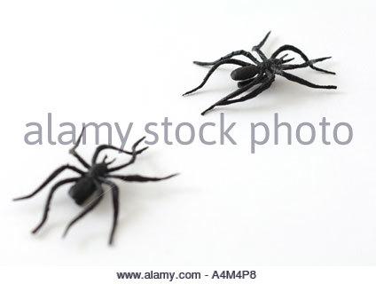 Phobia Stock Photos & Phobia Stock Images.