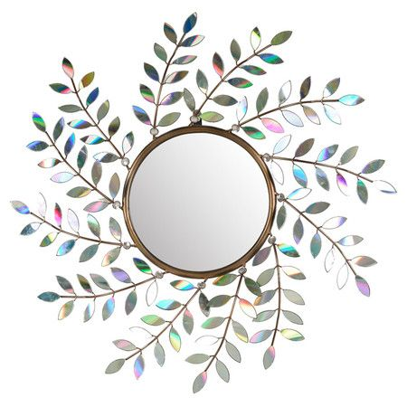 1000+ images about Mirrors on Pinterest.
