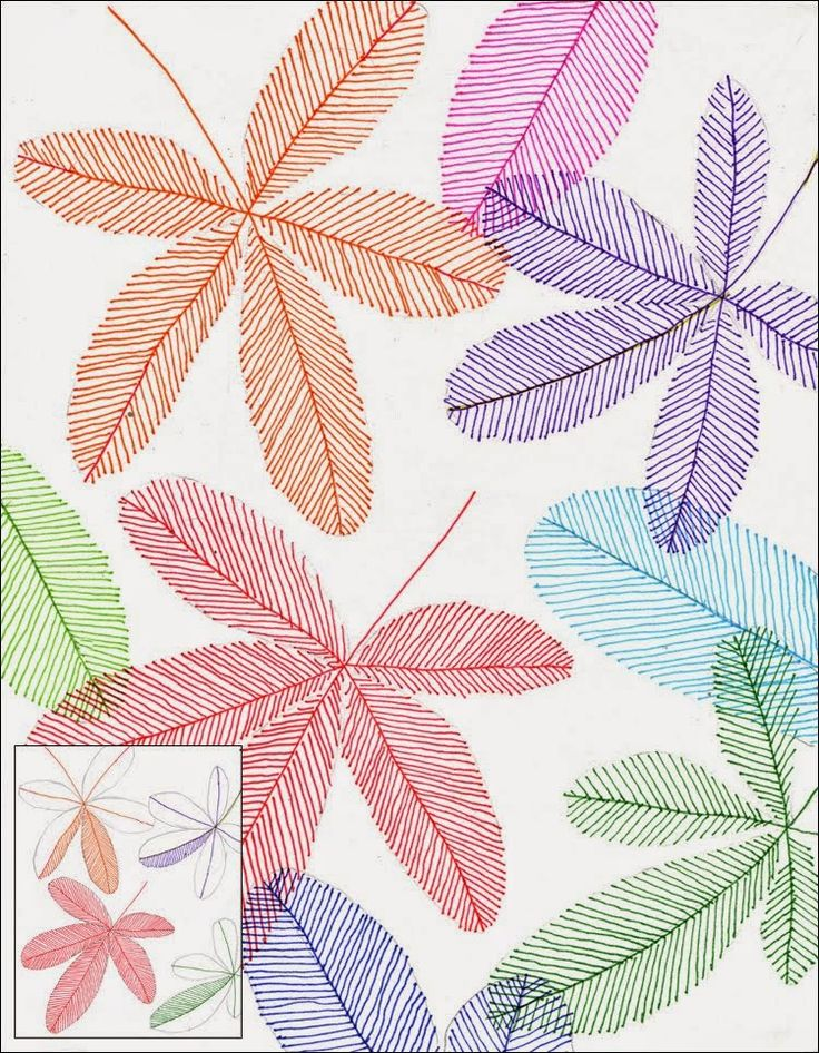 1000+ ideas about Leaf Drawing on Pinterest.