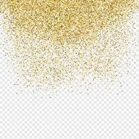 Glitter Free Vector Art.