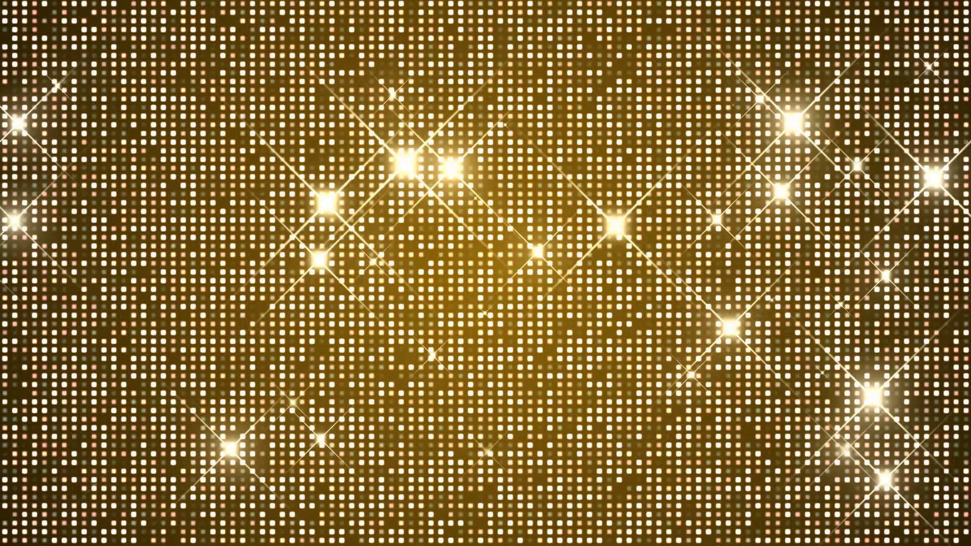 Gold Glitter Png, png collections at sccpre.cat.