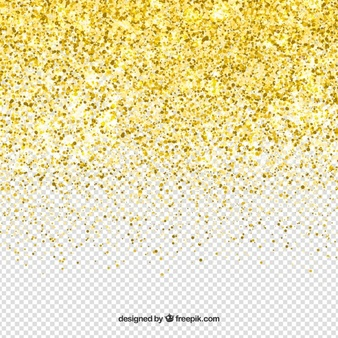Glitter Vectors, Photos and PSD files.