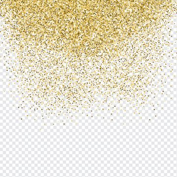 Sparkle PNG Images.