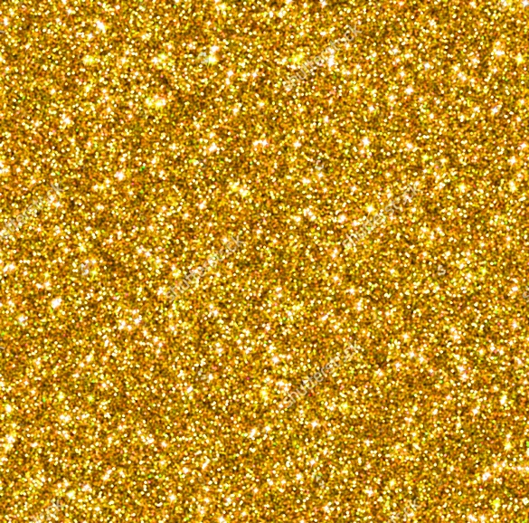 27+ Glitter Backgrounds.