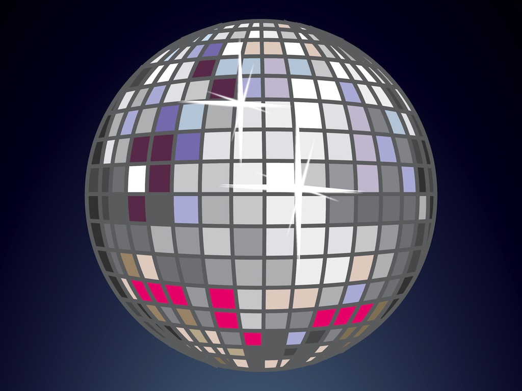 1000+ images about Disco Event on Pinterest.