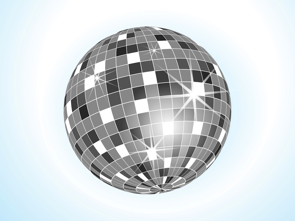 1000+ images about Strictly party on Pinterest.