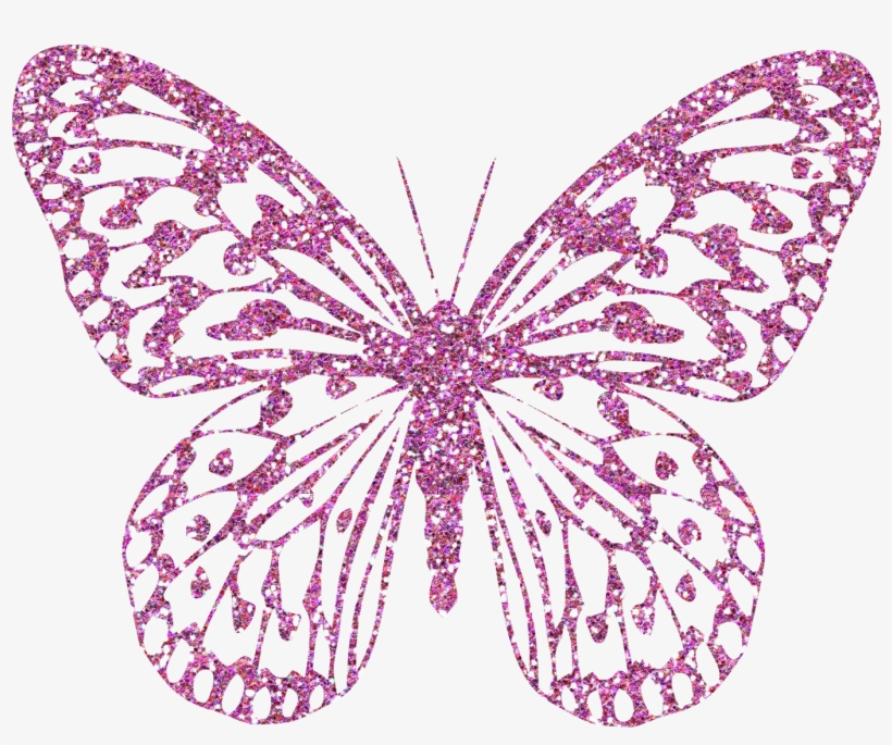 Pink Butterfly PNG & Download Transparent Pink Butterfly PNG.