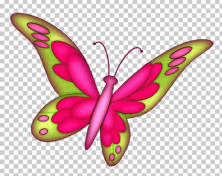 Butterfly Glitter PNG, Clipart, Art, Blog, Brush Footed.