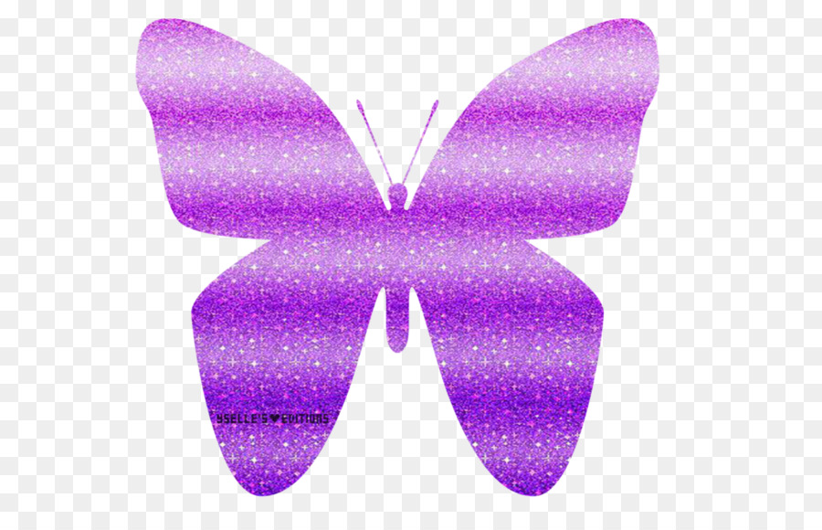 Butterfly Clipart png download.