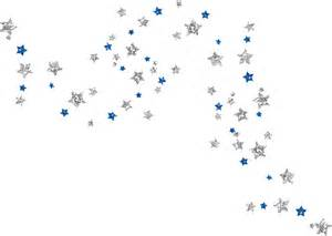 Free Sparkle Cliparts, Download Free Clip Art, Free Clip Art on.