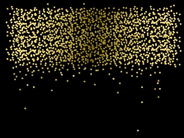 Confetti Clip art Portable Network Graphics Transparency.