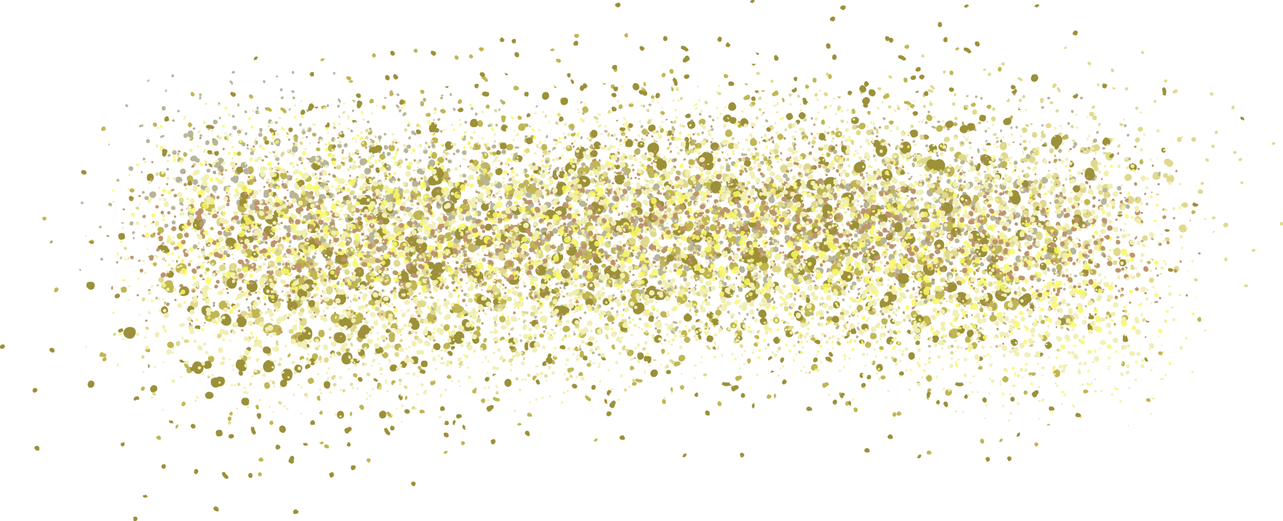 Glitter Clipart Png & Free Glitter Clipart.png Transparent.