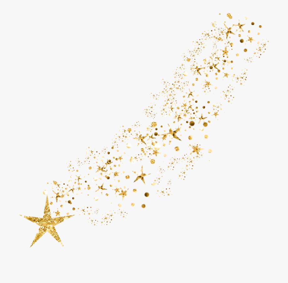 Hd Glitter Image File Stars Free Unlimited.