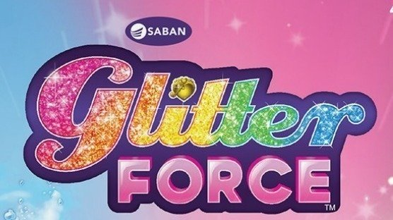 Petition · Toei: Stop Saban from Airing Glitter Force/Smile.