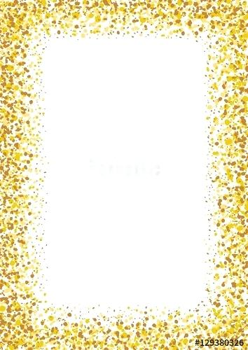 Glitter Frame Png (110+ images in Collection) Page 1.
