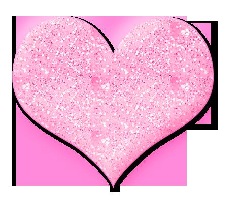 Free Glitter Heart Cliparts, Download Free Clip Art, Free Clip Art.
